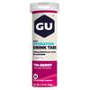 GU Hydration Tabs Tri Berry